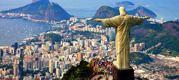 Brazil creates new LLC vehicle