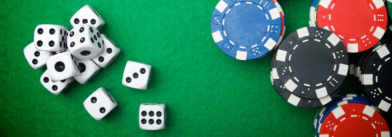 Mauritius gambling license