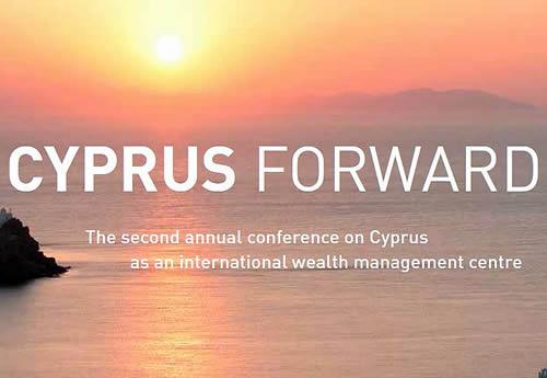 Cyprus Forward