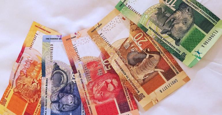 SA FM – Investments