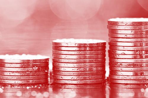 Initial Coin Offering Gibraltar | ICO Gibraltar | Itinitial Token