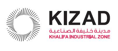 KIZAD – the new and improved JAFZA?