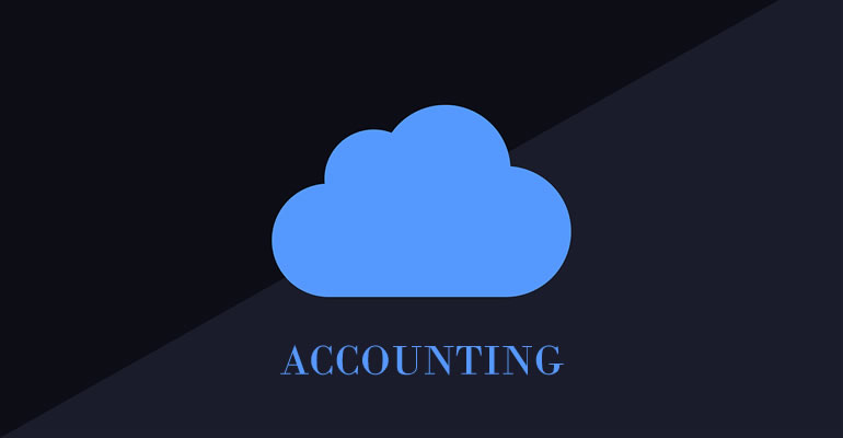 'Cloud Accounting' is good for business