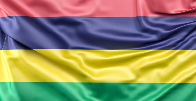Mauritius Newsflash – National Budget Insights 2019-20