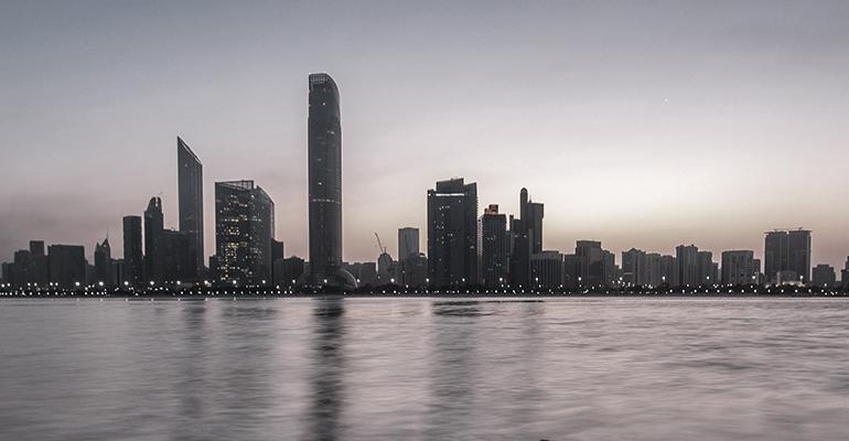 UAE introduces Economic Substance legislation
