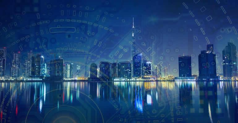 Umm Al Quwain free zone starts 'Smart City' expansion
